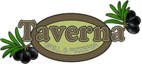 Taverna Lippstadt